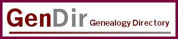 gendir_logo.jpg